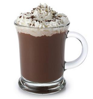 hotcocoa.2